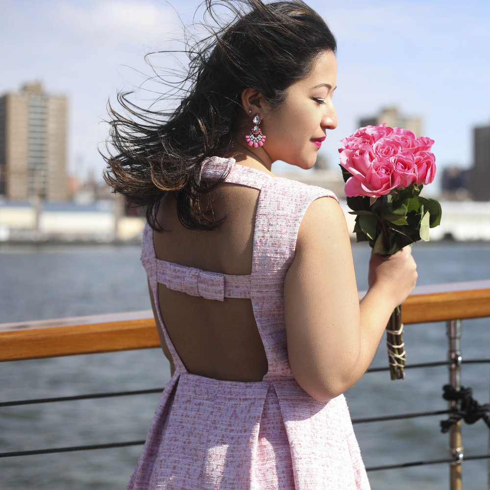 Krity S x Pretty in Pink 5.jpg