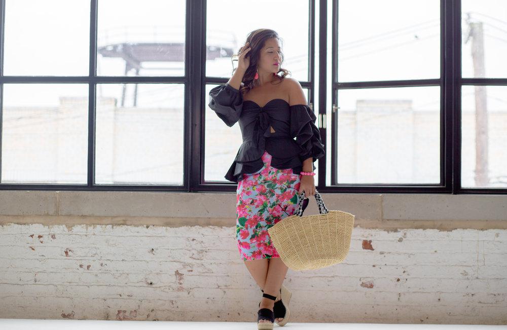Krity 12_pink skirt.jpg