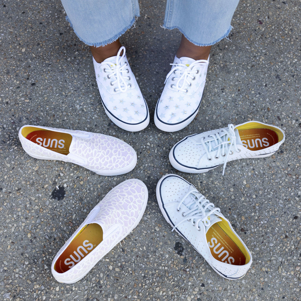 Krity S x Suns Shoes x Summer Sneakers18.jpg