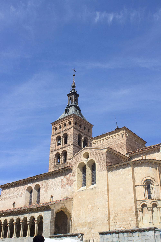 Krity S x Spain 2017 x Segovia x5.jpg