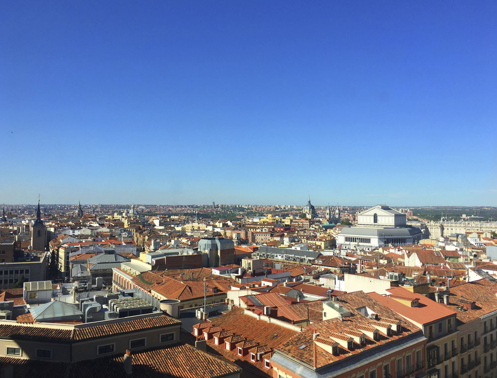 Krity S x Madrid 1.jpg