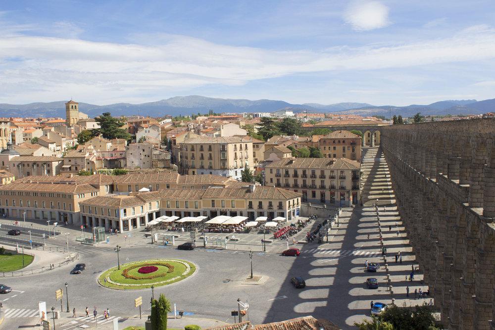 Krity S x Spain 2017 x Segovia x13.jpg
