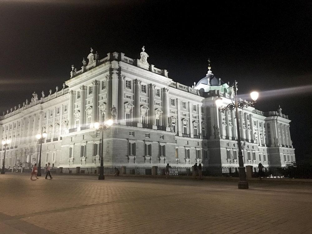 Krity S x Madrid 5.jpg