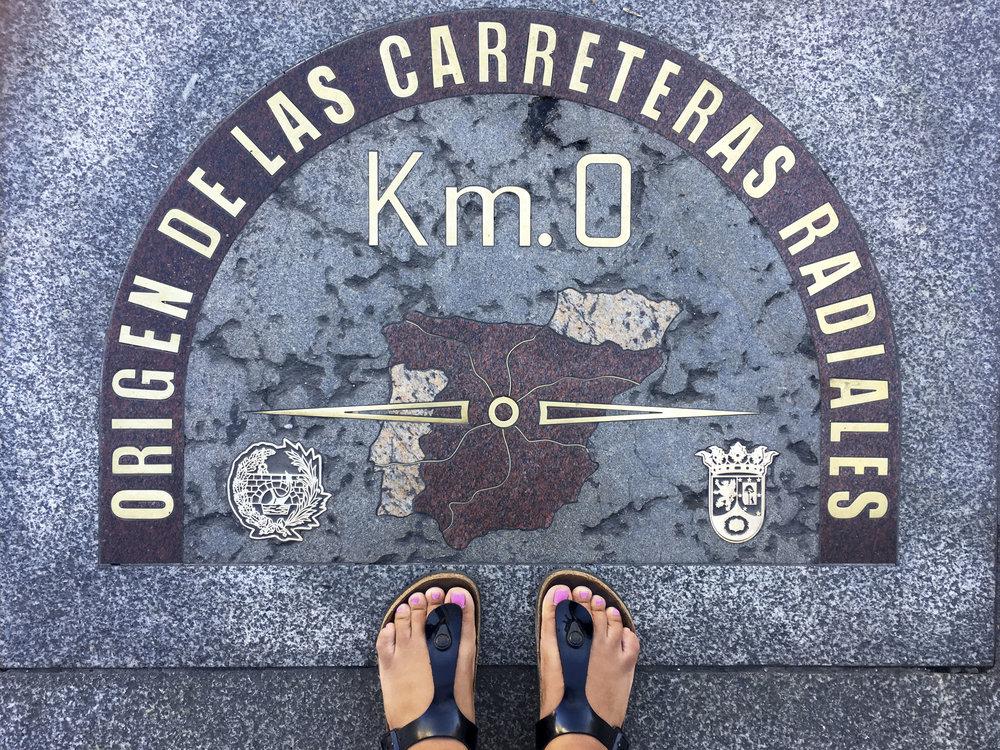 Krity S x Madrid 7.jpg