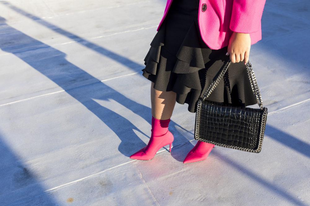 Krity S x Pink Sock Boots x Work Look 4.jpg