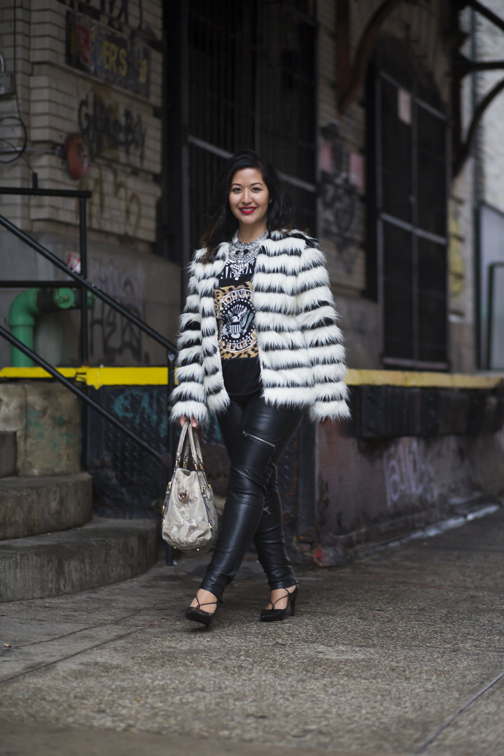 Black and WHite Make Me Chic Jacket x Krity S4.jpg
