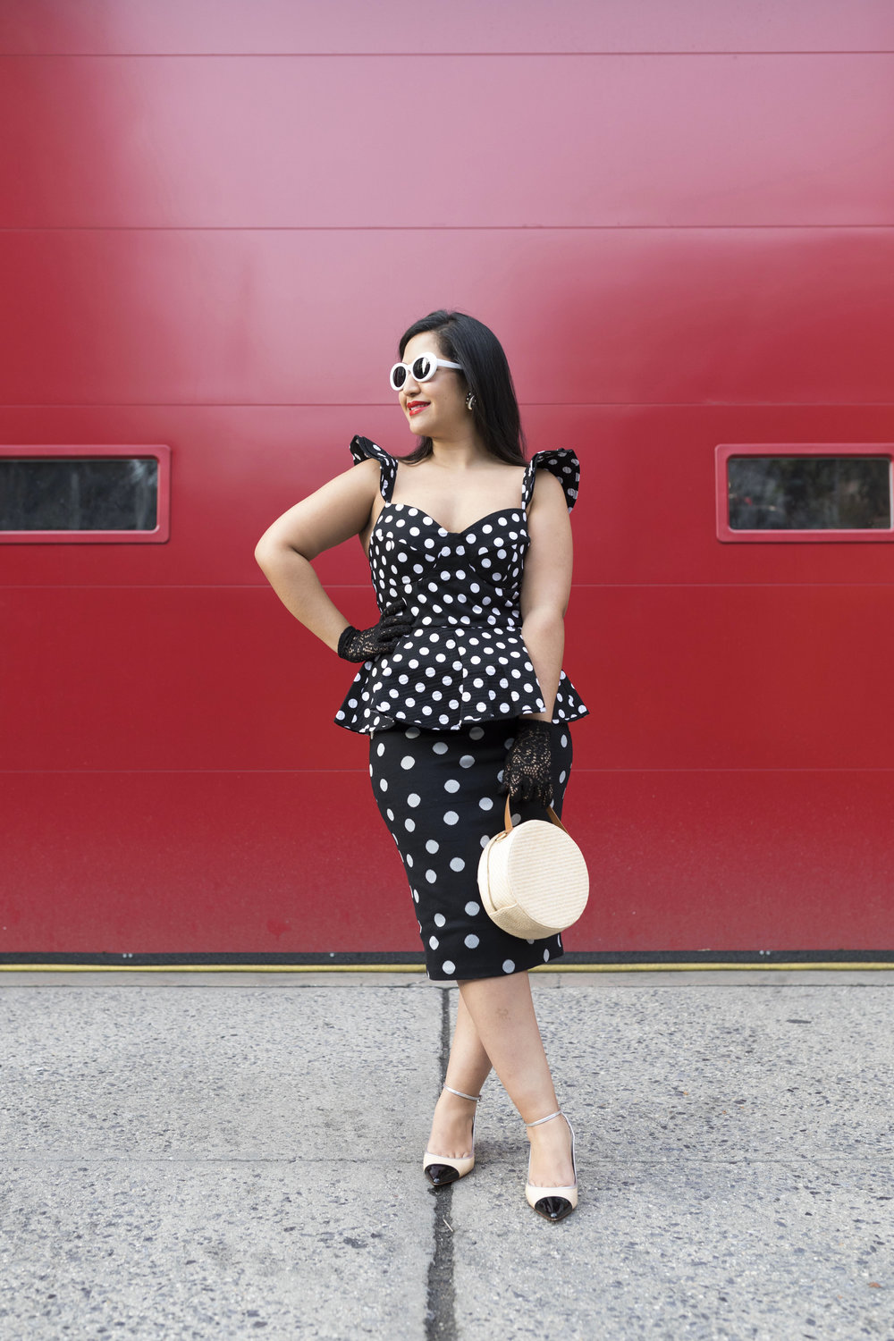 Krity S x Polka Dots x Spring Outfit4.jpg