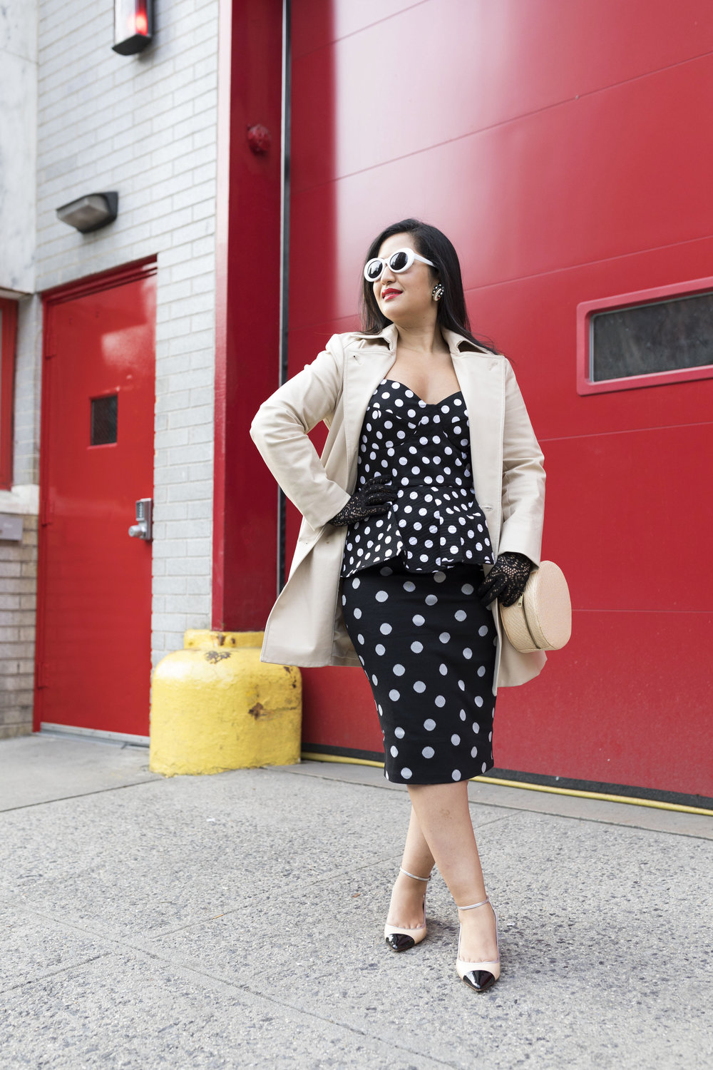 Krity S x Polka Dots x Spring Outfit12.jpg