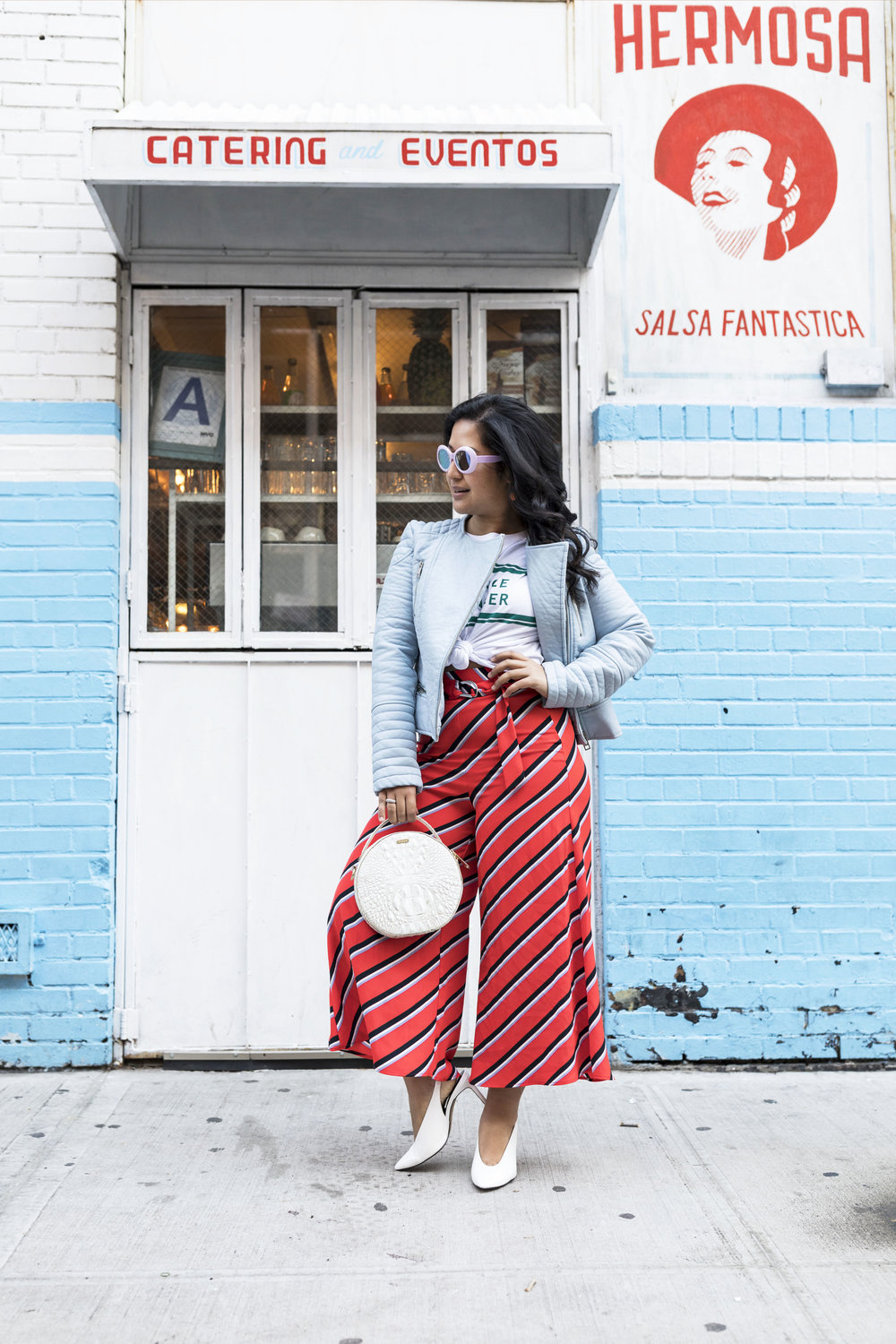 Krity S x Spring Culottes_3.jpg