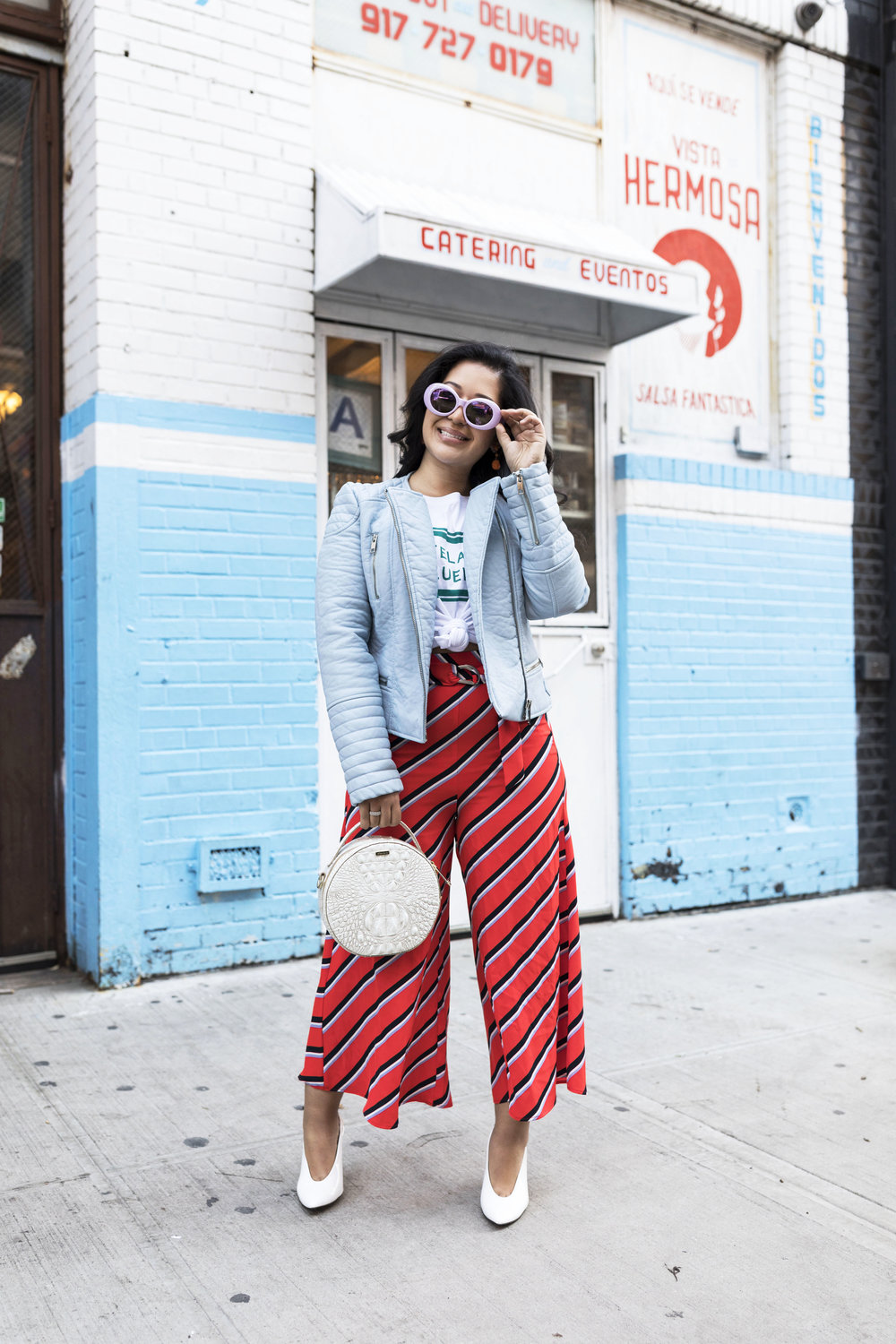 Krity S x Spring Culottes_5.jpg