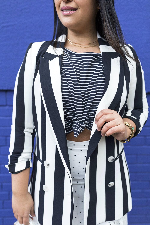 Krity S x Blazer 3 Ways x Trendy_8.jpg