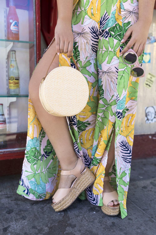 Krity S x Summer Set_8.jpg