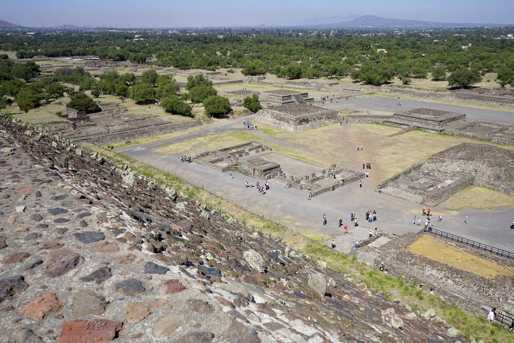 Krity S x Mexico City_70.jpg