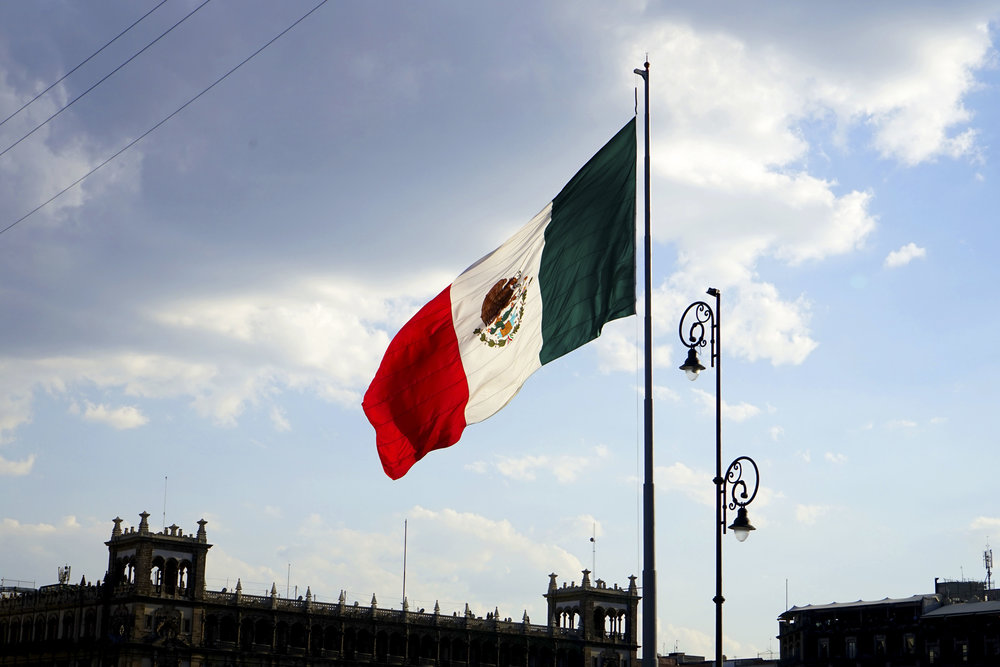 Krity S x Mexico City_30.jpg