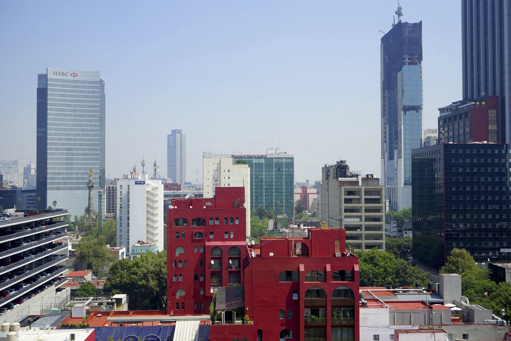 Krity S x Mexico City_1.jpg