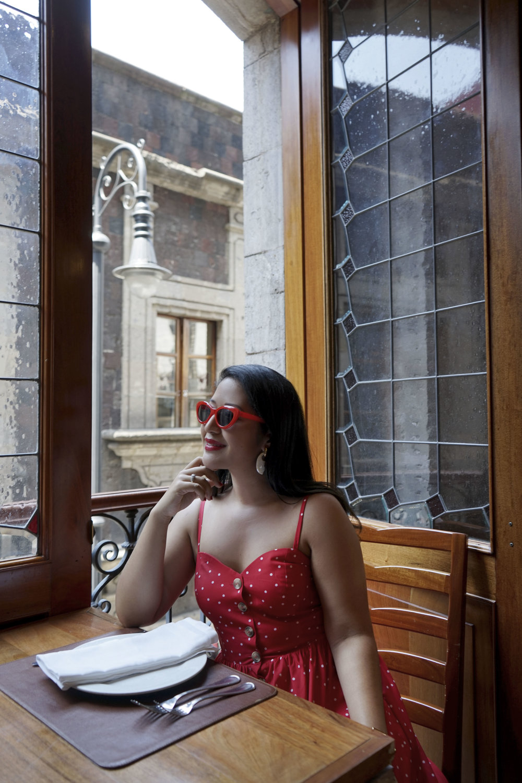 Krity S x Mexico City_13.jpg