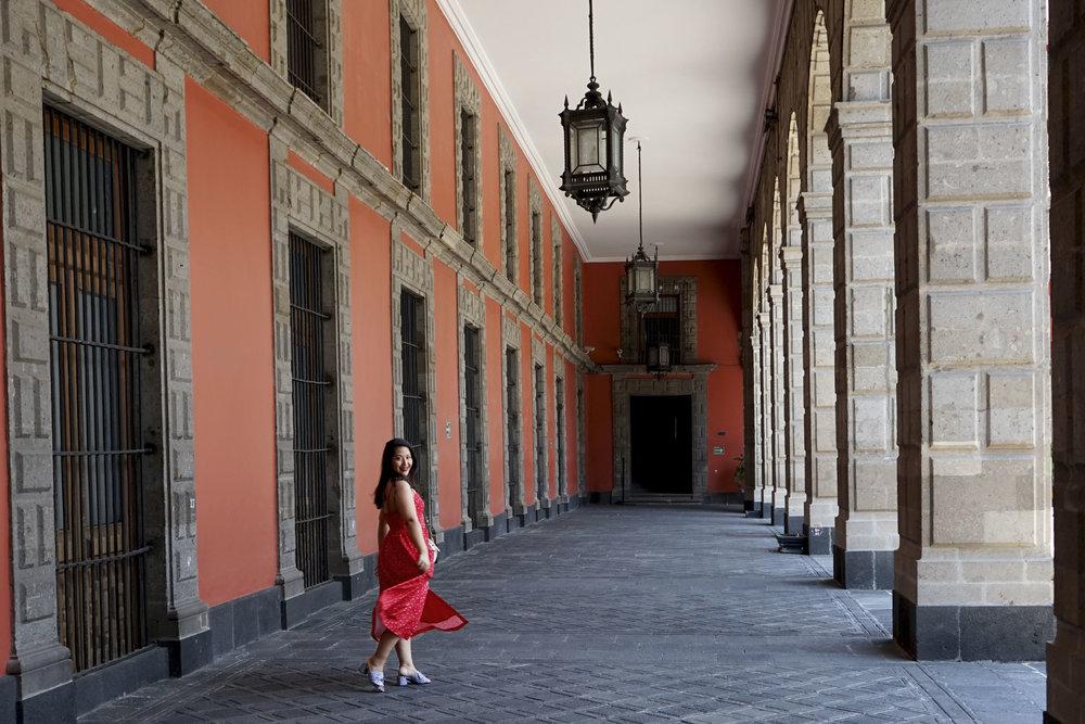 Krity S x Mexico City_15.jpg