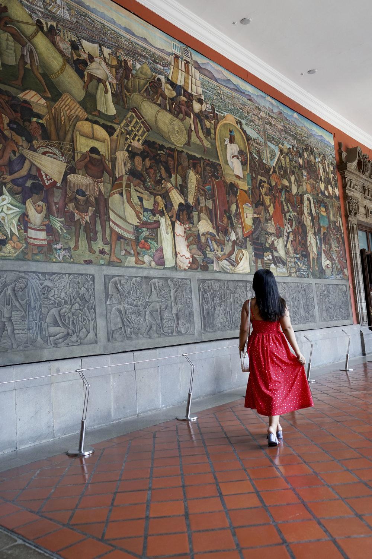 Krity S x Mexico City_20.jpg