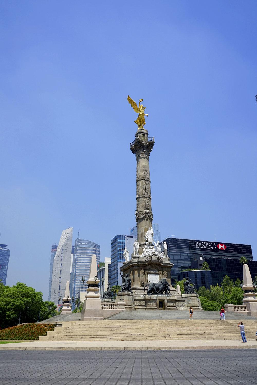 Krity S x Mexico City_2.jpg