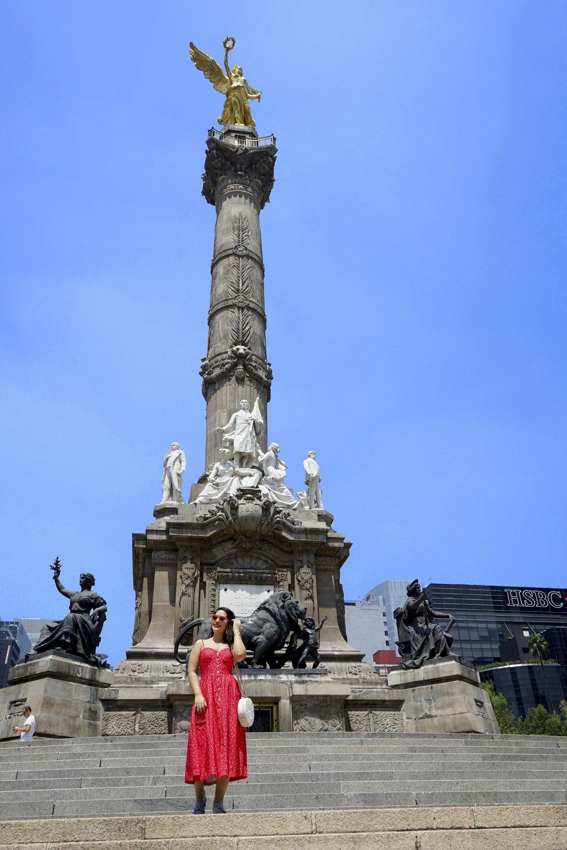 Krity S x Mexico City_3.jpg