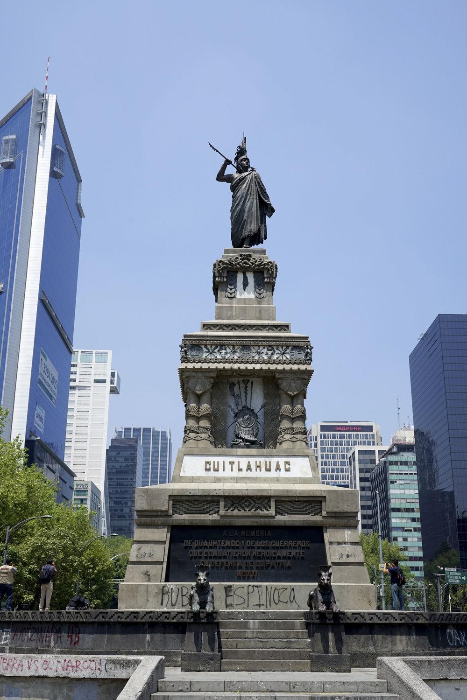 Krity S x Mexico City_5.jpg