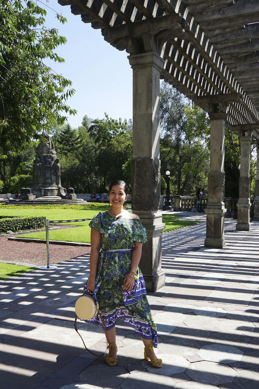 Krity S x Mexico City_47.jpg