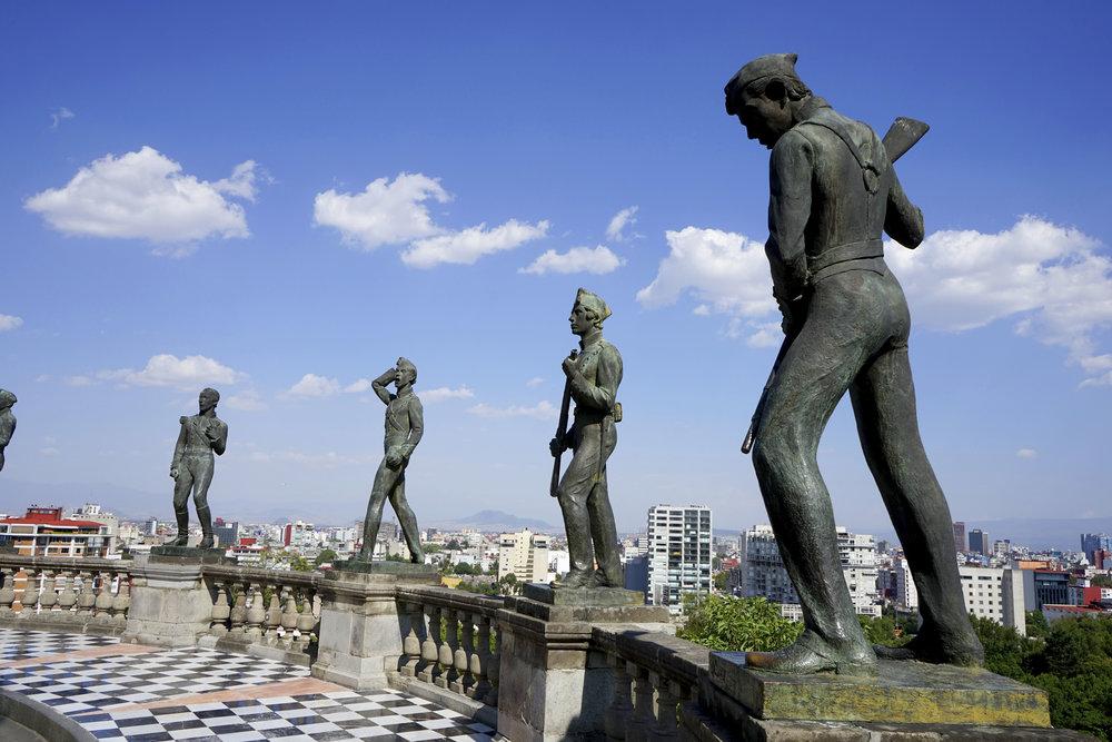 Krity S x Mexico City_56.jpg