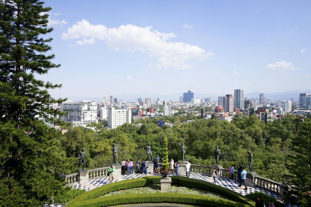 Krity S x Mexico City_57.jpg