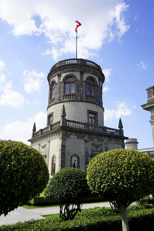 Krity S x Mexico City_59.jpg