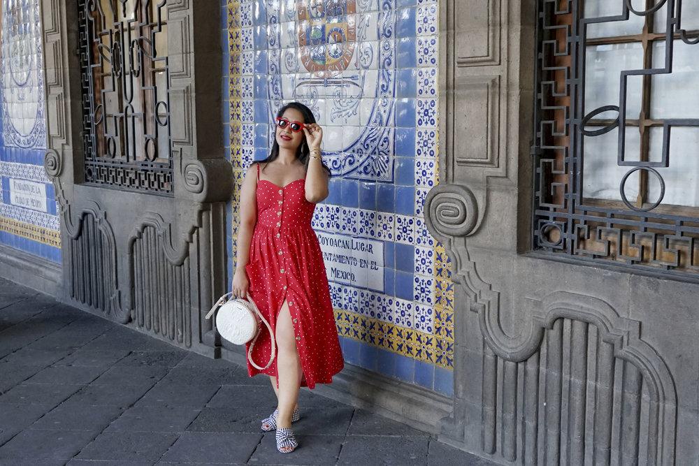 Krity S x Mexico City_37.jpg