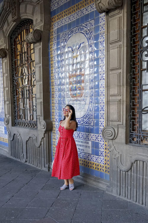 Krity S x Mexico City_36.jpg