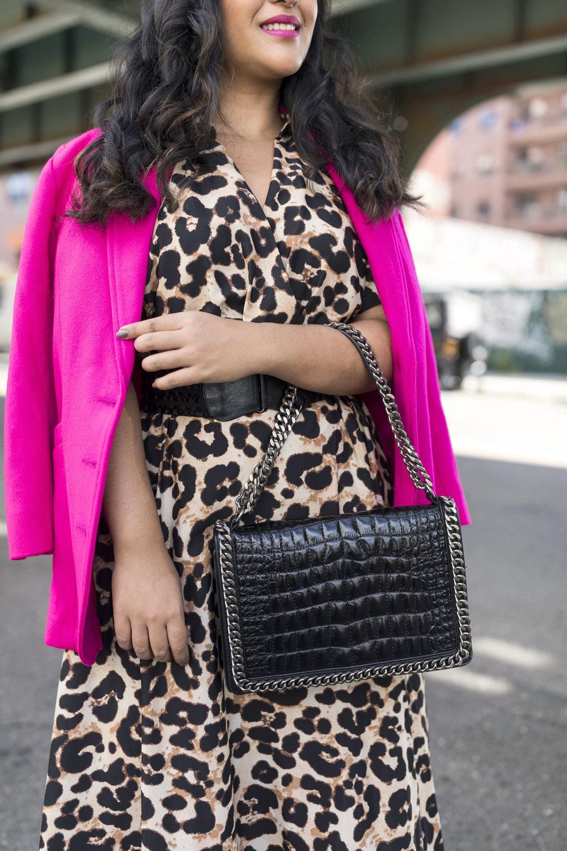 Krity S x Fall Trends x Cheetah Print 11.jpg