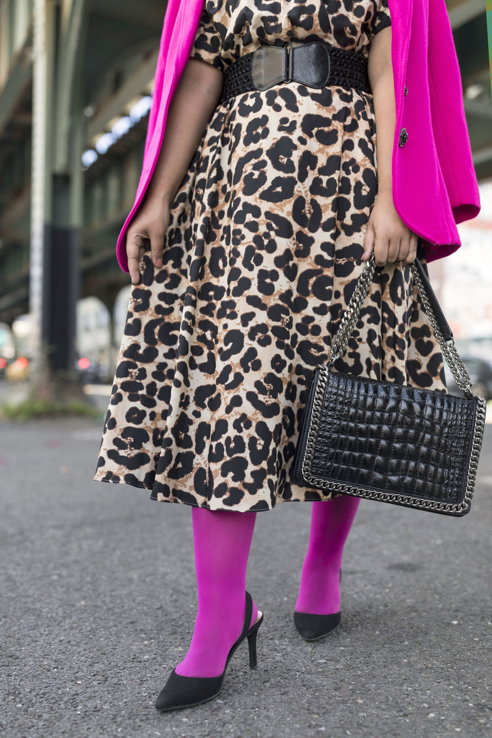 Krity S x Fall Trends x Cheetah Print 12.jpg