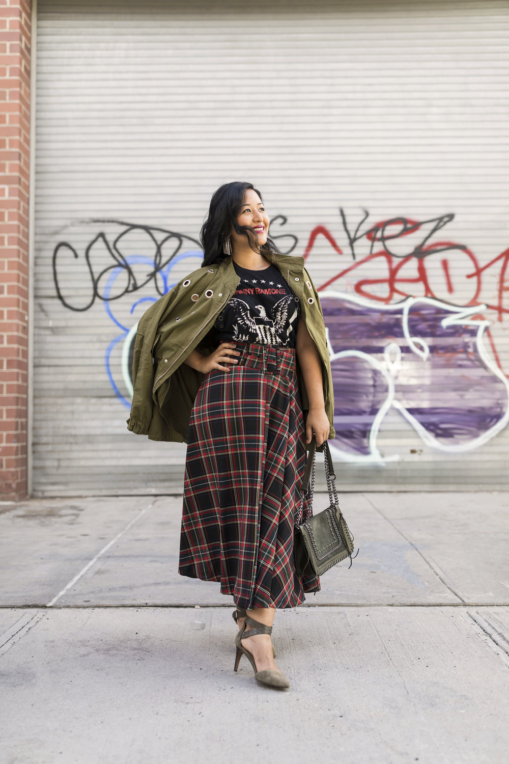 Krity S x Fall Trends x Plaid with a Punk Twist5.jpg