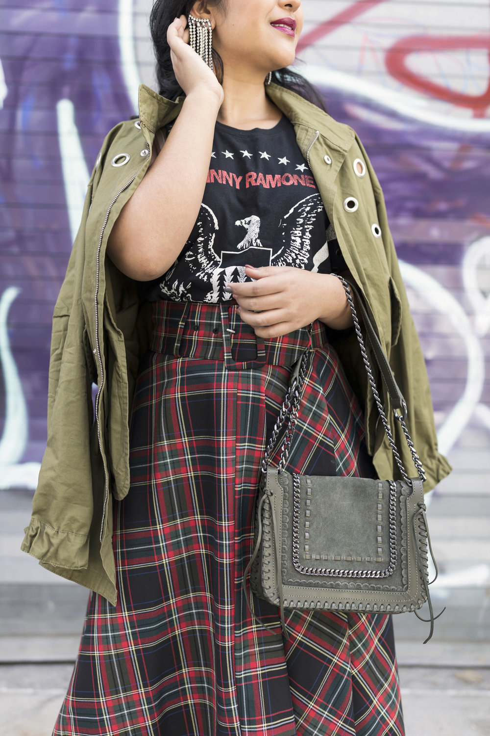 Krity S x Fall Trends x Plaid with a Punk Twist13.jpg