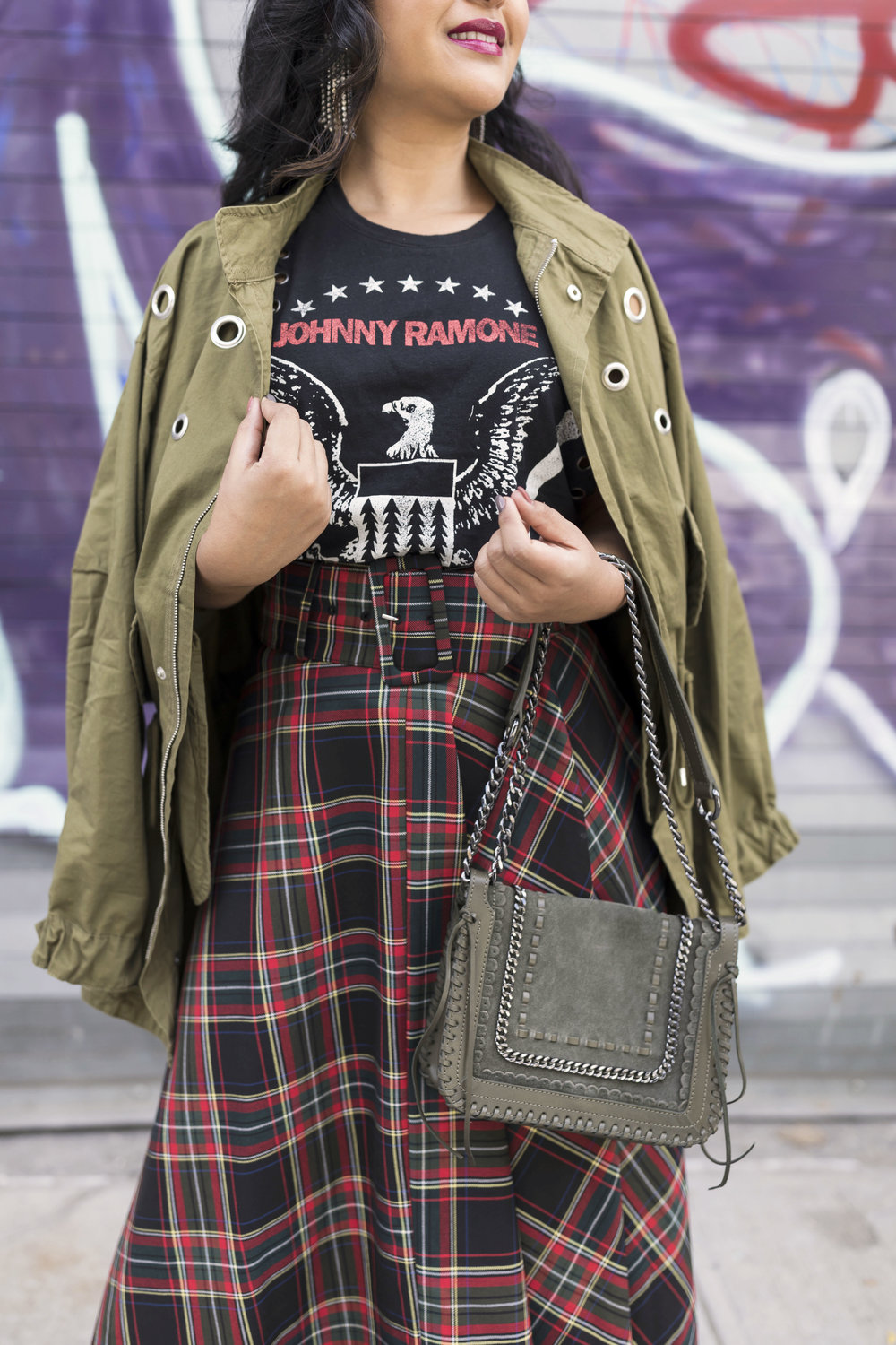 Krity S x Fall Trends x Plaid with a Punk Twist12.jpg