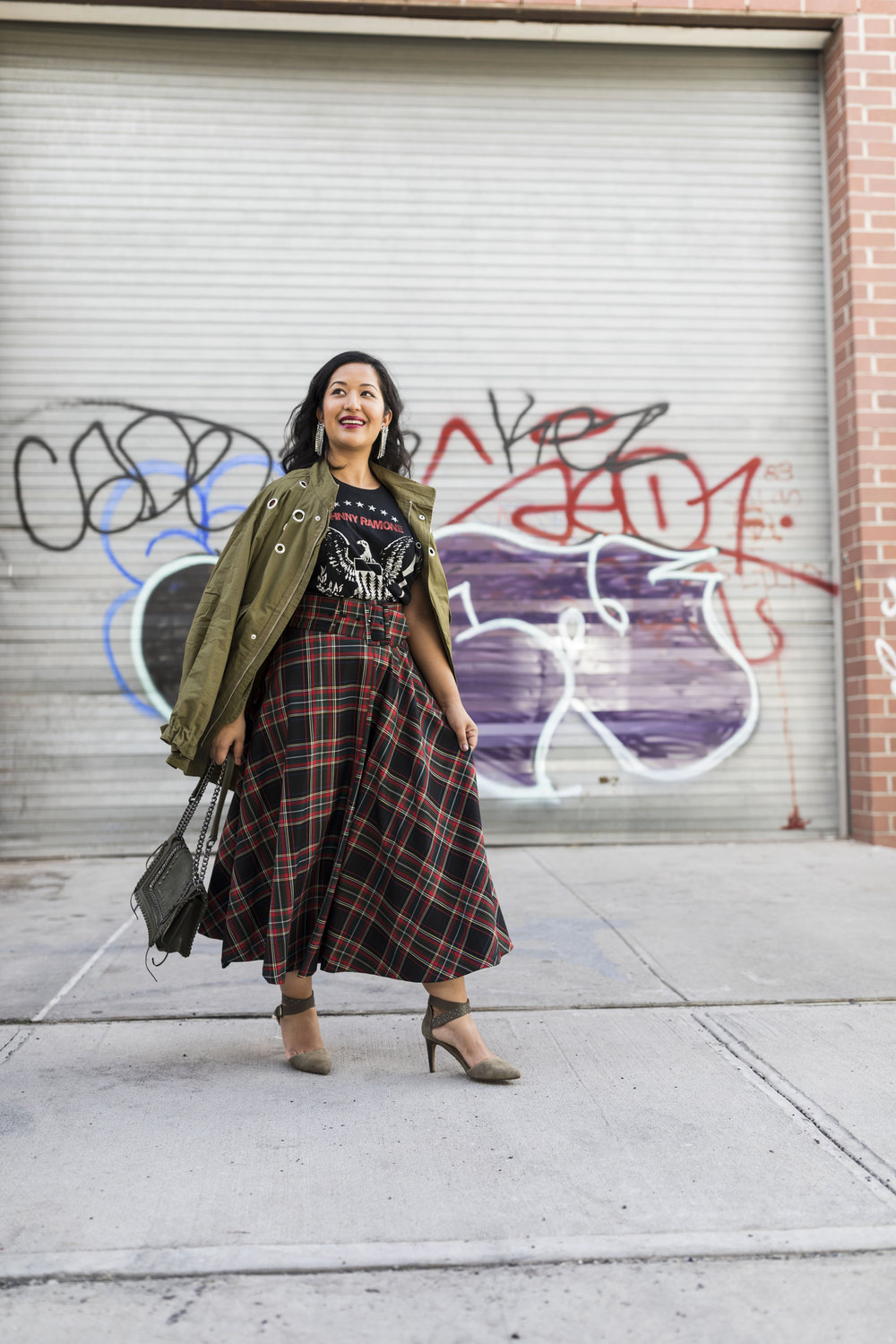 Krity S x Fall Trends x Plaid with a Punk Twist6.jpg