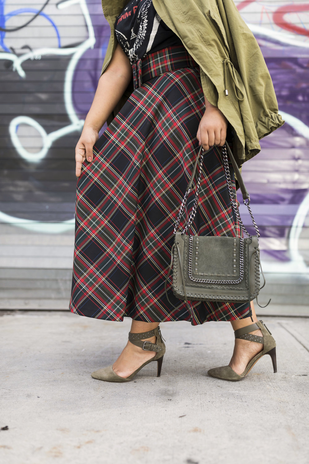Krity S x Fall Trends x Plaid with a Punk Twist14.jpg