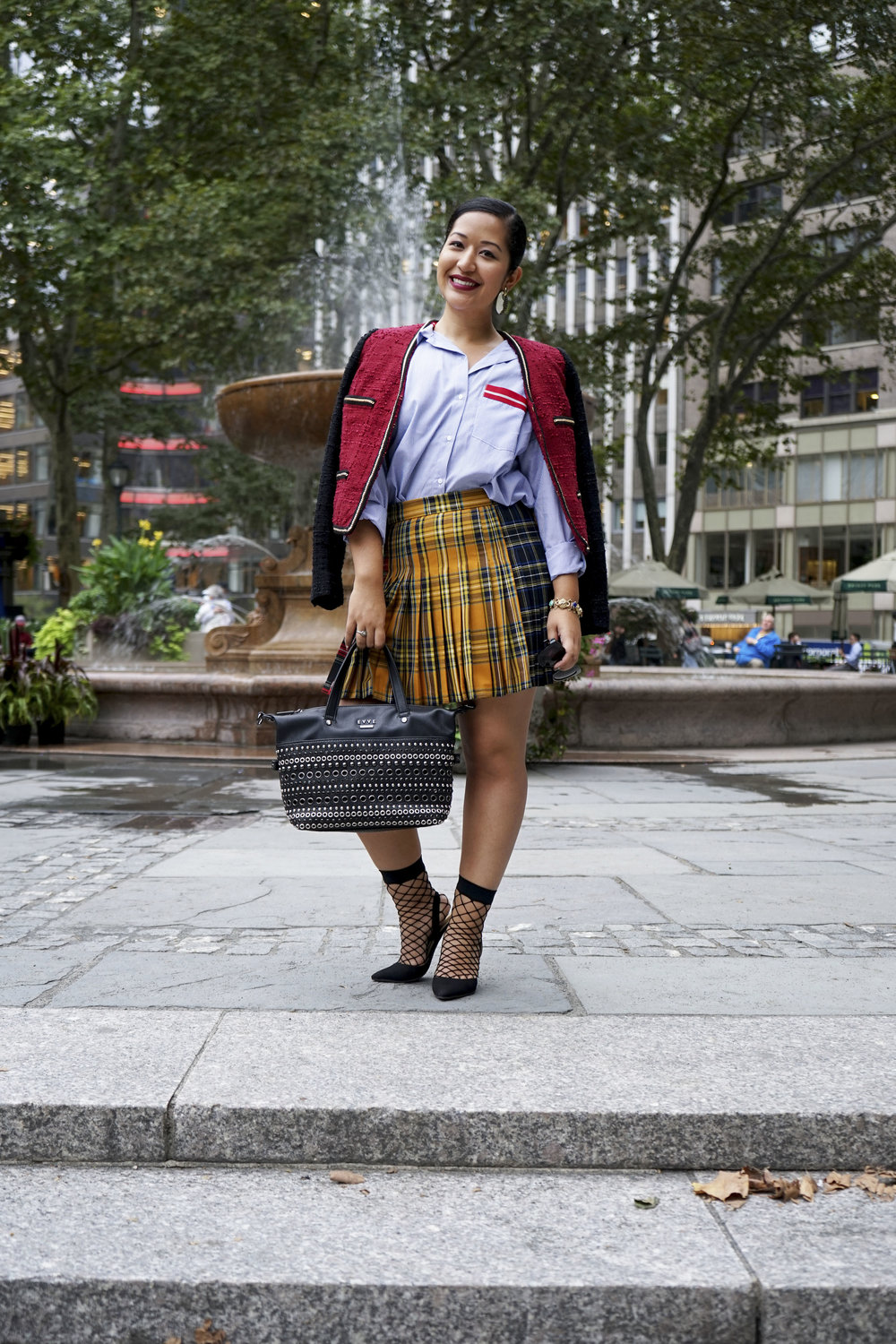 Krity S x Fall Trends x Preppy Plaid 4.jpg