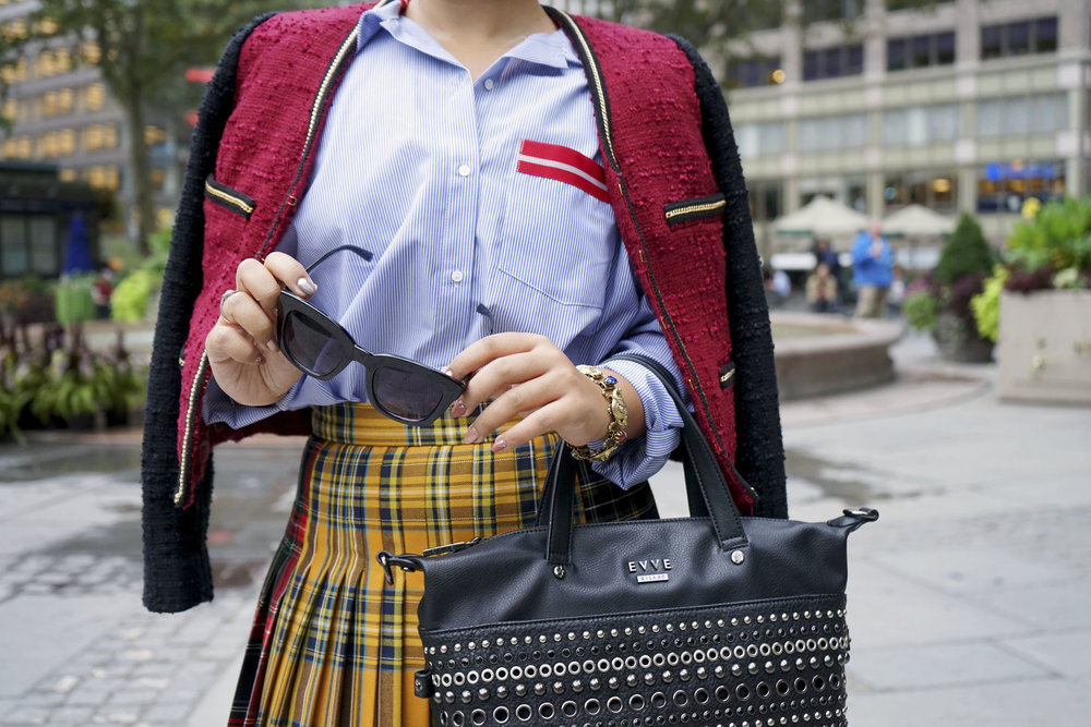 Krity S x Fall Trends x Preppy Plaid 10.jpg
