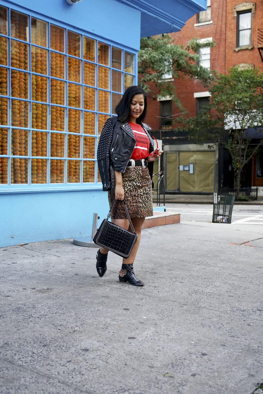 Krity S x Fall Fashion x Cheetah Skirt1.jpg