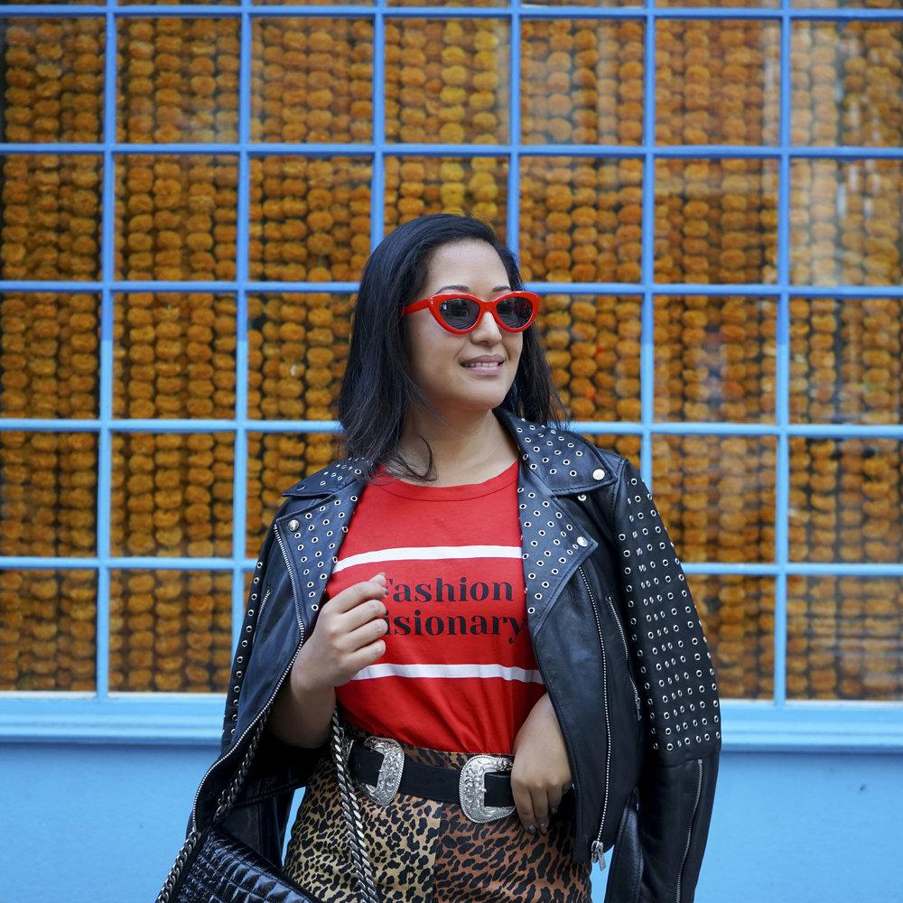Krity S x Fall Fashion x Cheetah Skirt4.jpg