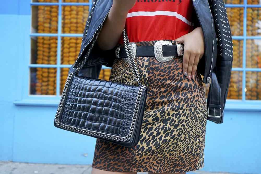 Krity S x Fall Fashion x Cheetah Skirt5.jpg