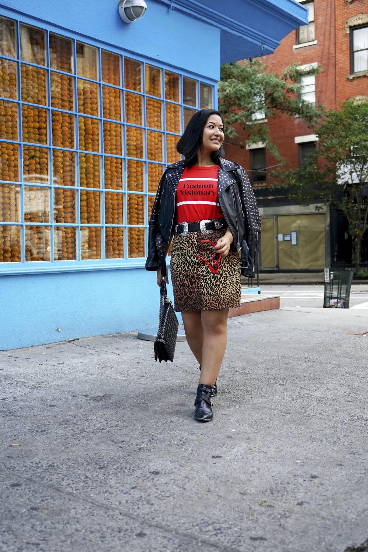 Krity S x Fall Fashion x Cheetah Skirt2.jpg