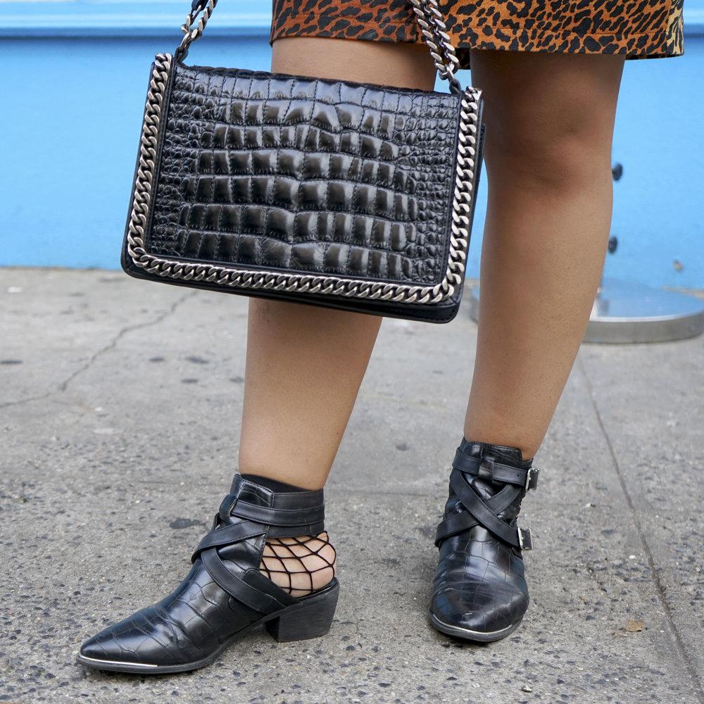 Krity S x Fall Fashion x Cheetah Skirt6.jpg