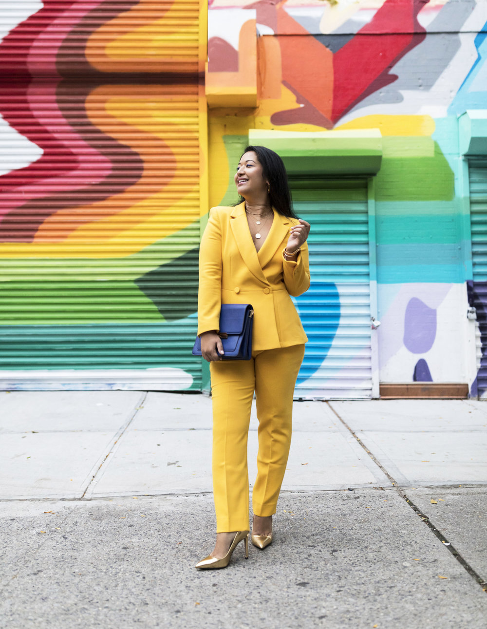 Krity S x Yellow Suit1.jpg