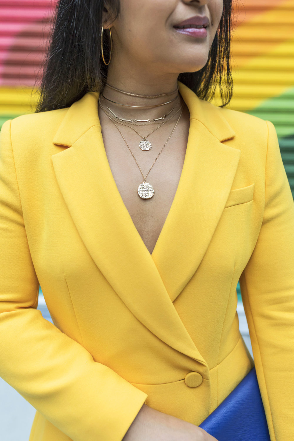 Krity S x Yellow Suit8.jpg
