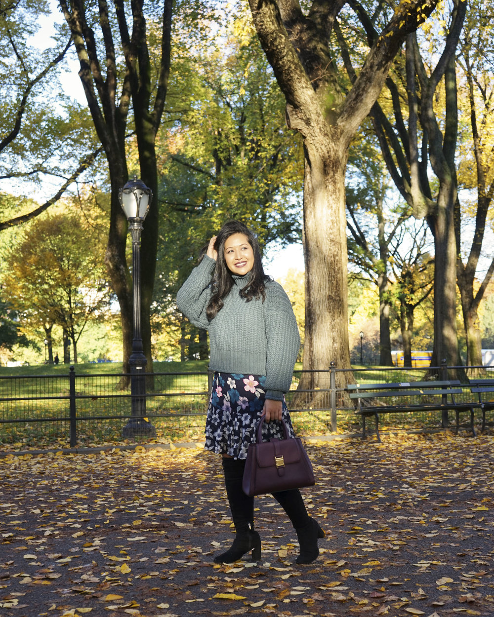 Krity S x Fall Outfit x Thanksgiving Look3.jpg