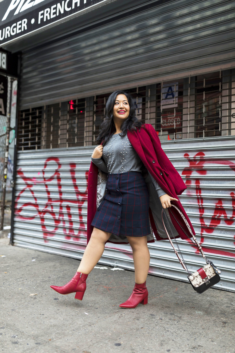 Krity S x Preppy Fall Outfit x Red Coat8.jpg
