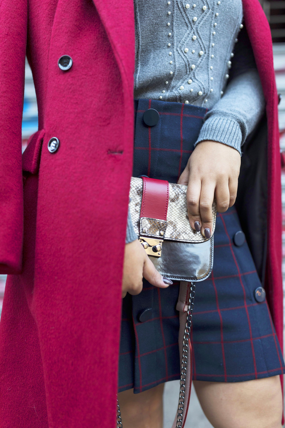 Krity S x Preppy Fall Outfit x Red Coat10.jpg